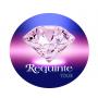 Logo Requinte Tour, Lda - Agência de Viagens