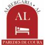 Logo Residencial Albergaria