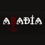 Logo Restaurante A Abadia