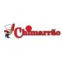 Logo Restaurante Chimarrão, Fórum Coimbra