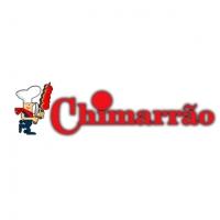 Restaurante Chimarrão, NorteShopping