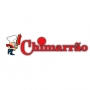 Logo Restaurante Chimarrão, Parque das Nações