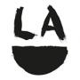 Logo Restaurante La Piada