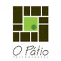 Logo Restaurante O Pátio