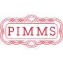 Logo Restaurante Pimms