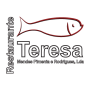 Logo Restaurante Teresa