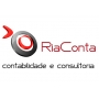 Logo RiaConta - Contabilidade e Consultoria