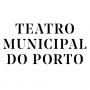 Logo Rivoli Teatro Municipal