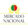 Logo MercadoNacional, Lda