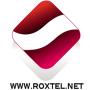 Logo Roxtel - Telemóveis e Acessórios