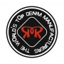 Logo Rubro Jeans