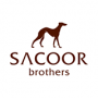Sacoor Brothers, Madeira Shopping