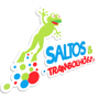 Logo Saltos & Trambolhões