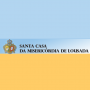 Logo Santa Casa Misericordia de Lousada