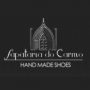 Logo Sapataria do Carmo