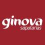 Sapataria Ginova, Leiria