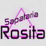 Logo Sapataria Rosita