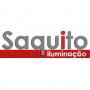 Logo Saquito-Fábrica de Candeeiros, lda.