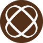 Logo Sara Oliveira - Gabinete de Estética