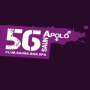 Logo Sauna Polo 56 - Unipessoal Lda