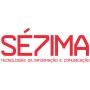 Logo Sétima Lda - Atelier Digital