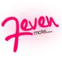 Logo Seven Motel