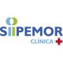 Logo SIIPEMOR - Clínica Médica