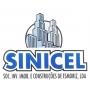SINICEL - Sociedade de Investimentos Imobiliários e Construções de Esmoriz, Lda.
