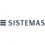 Logo Sistemas - Manutenção e Reparação de Caldeiras e Esquentadores