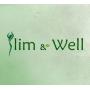 Slim & Well, Unipessoal Lda