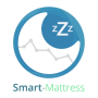 Logo Smart-Mattress - Colchões Inteligentes