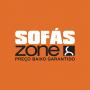 Logo Sofászone Gondomar