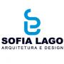 Logo Sofia Lago - Arquitetura e Design, Lda