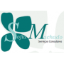 Logo Sofia Machado - Serviços Consulares - Vistos para Angola e Moçambique