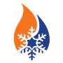 Solar Condicionado - Climatização