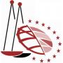 Logo Solicitadores Fábio Pereira & Célia Coelho