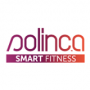 Logo Solinca Health & Fitness, Viana do Castelo