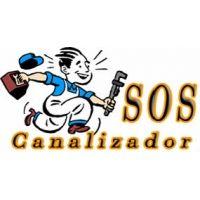 http://s2.portugalio.com/u/so/sc/soscanalizador-servicos-1398695189_big.jpg