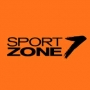 Sport Zone, GaiaShopping