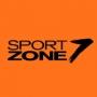 Logo Sport Zone, Fórum Aveiro
