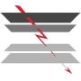 Logo STCE - Construção e Remodelação