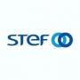STEF Portugal - Logística e Transporte
