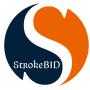Logo Strokebid