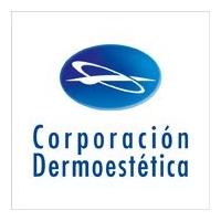 Corporación Dermoestética Portugal
