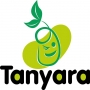 Logo Tanyara, Henrique Jorge Moreira Paulo - Grossista de Hortofrutícolas