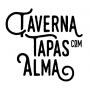 Logo Taverna Tapas com Alma, Lda - Restaurante