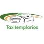 Logo Taxitemplarios, de Vasco Manuel Goncalves Senica
