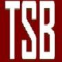 Logo Teatro Sá da Bandeira