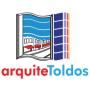Logo Arquitetoldos - Tendas de Jardim e Toldos