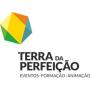 Logo Terra da Perfeição